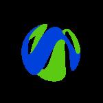 Utbildningsstyrelsen finansierar projektet -logon