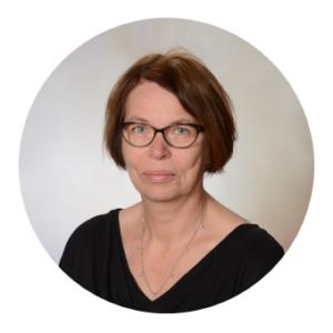 Ann-Sofi Härmälä-Brasken
