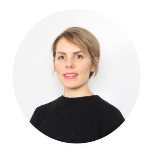 Laura Tuohilampi