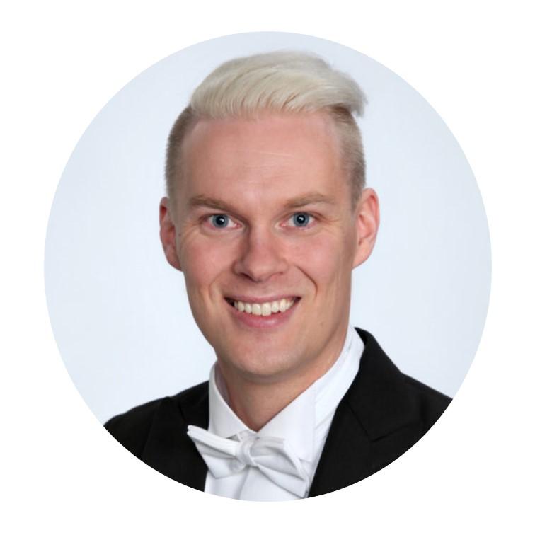 Mika Koponen