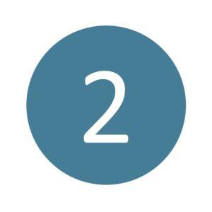 nron 2 symboli