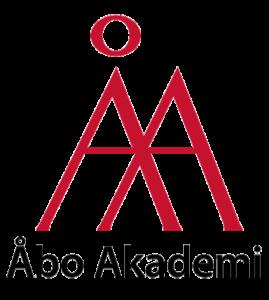 Åbo akademin logo