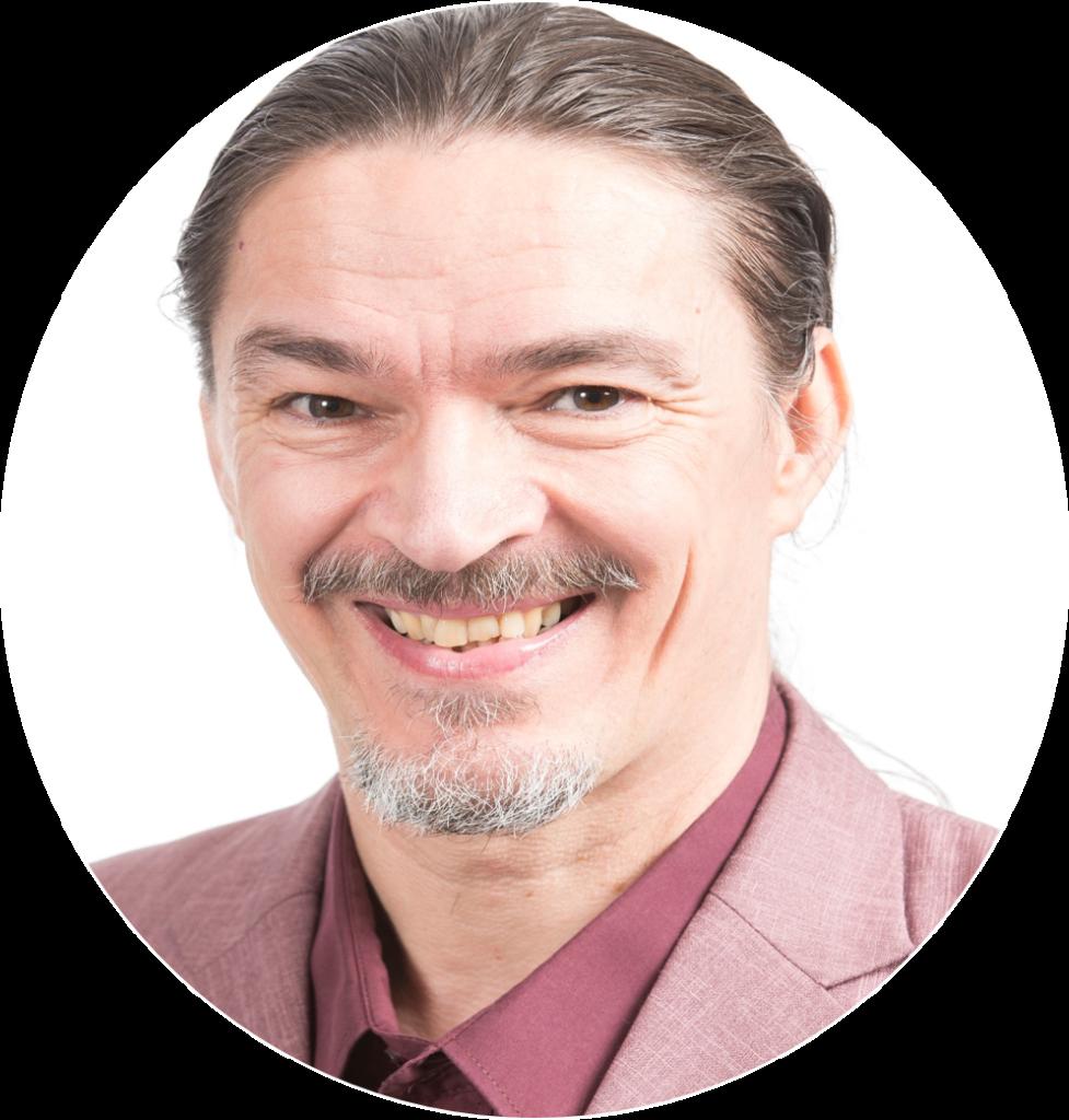 Markku Hannula