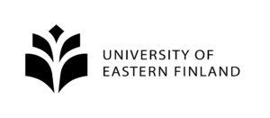 Itä-Suomen yliopiston logo