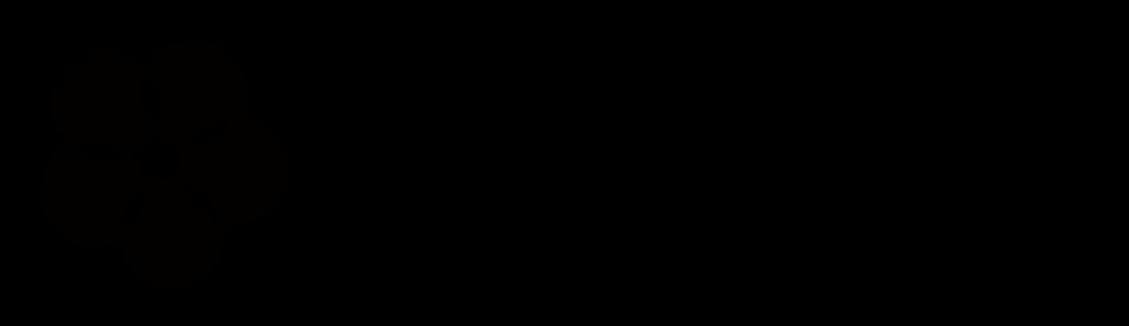 LUMA-keskus Suomen logo