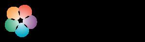 luma keskus suomen logo