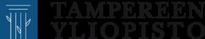 Tampereen yliopiston logo